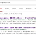 ranking_moon_loves_seo
